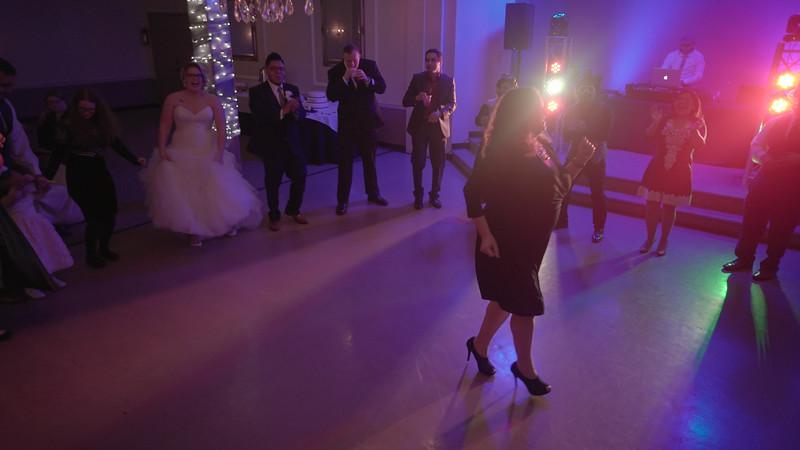 Diaz Wedding-06216.jpg