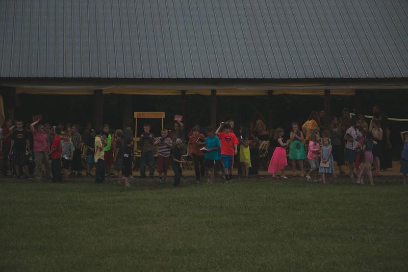 2015-Week 1-Camp Hosanna-338.jpg