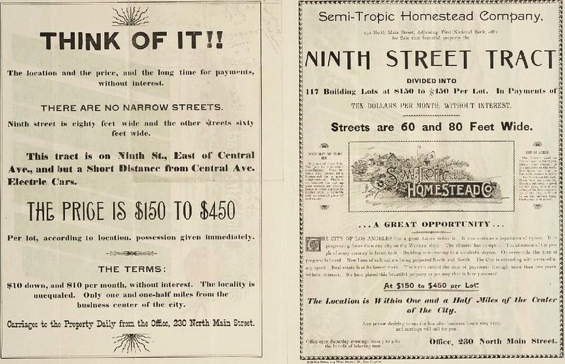 1880-9thStreetTrackAdd.jpg