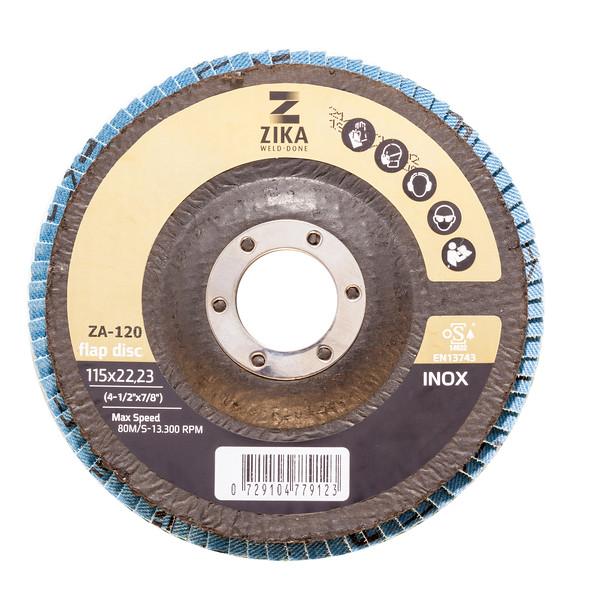 ZIKA Disk ZA120-Edit.jpg