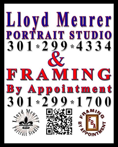 Sign2019-2430.jpg
