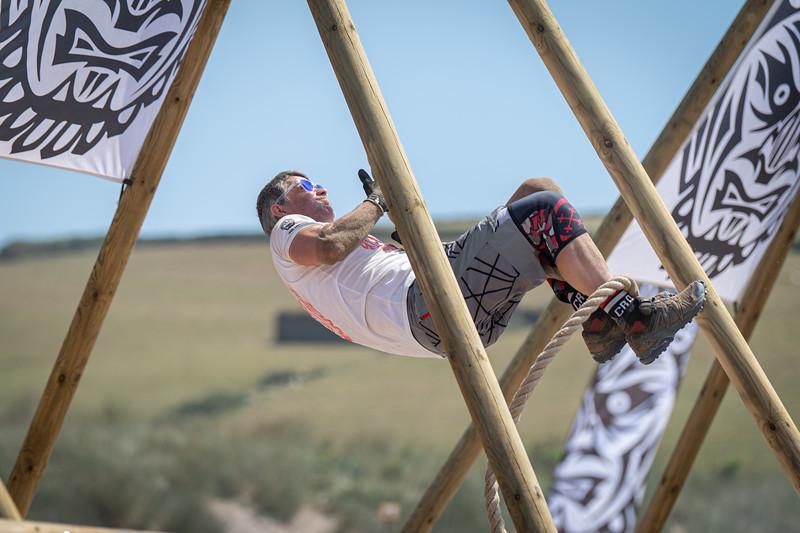 Tribal _Clash_UK_2019_Nero_RXdPhotography10743.jpg