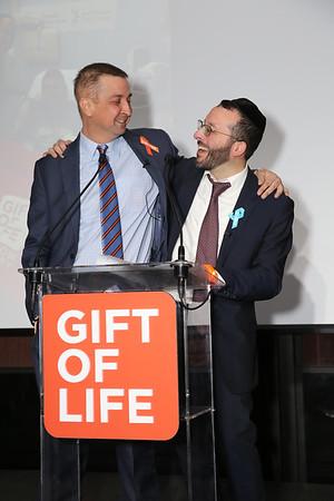 2020 Celebrating Life NYC