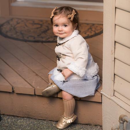 Little Ella Rae