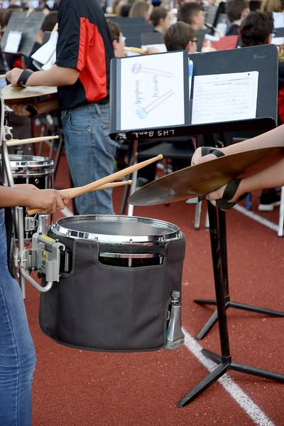 Festival-Bands-17_08.jpg