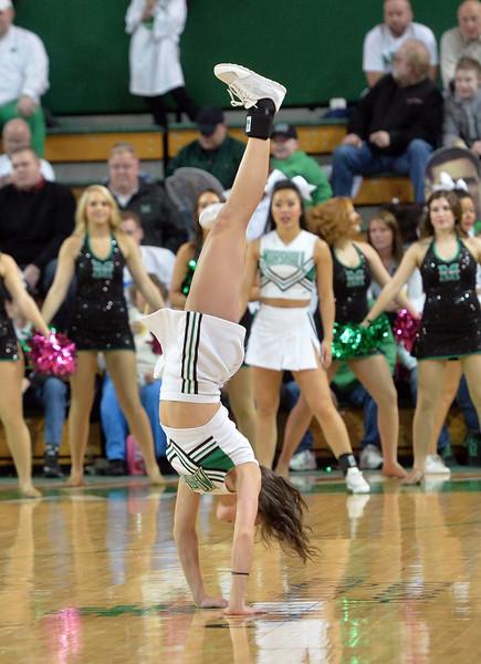 cheerleaders0591.jpg