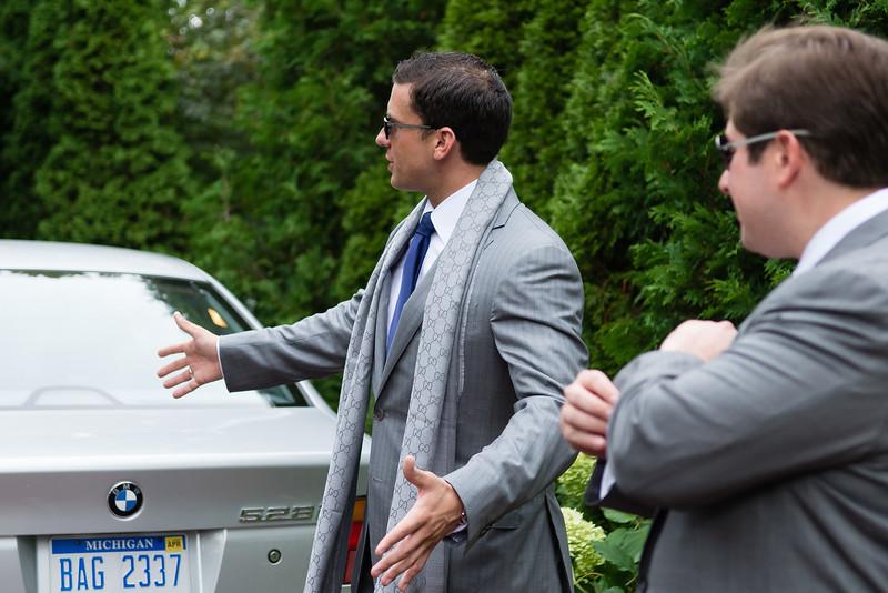 bap_walstrom-wedding_20130906163506_7983