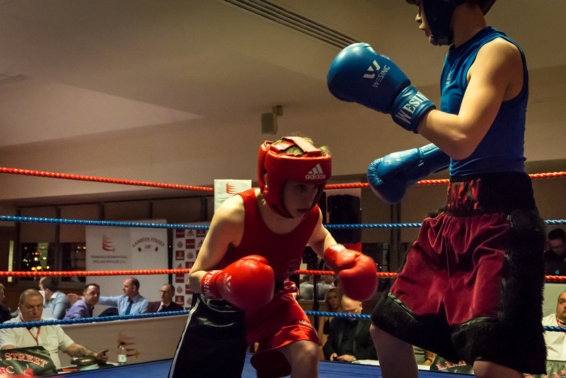 -Boxing Event March 5 2016Boxing Event March 5 2016-15680568.jpg