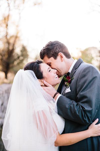 Gabriella_and_jack_ambler_philadelphia_wedding_image-776.jpg