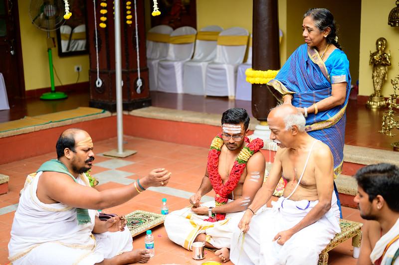 2019-12-Ganesh+Supriya-4487.jpg