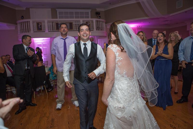 MRN_1322_Loriann_chris_new_York_wedding _photography_readytogo.nyc-.jpg.jpg