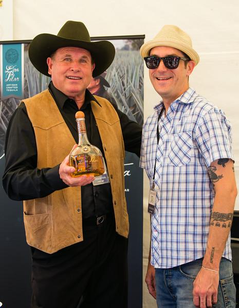 Northwest Tequila Fest 2014-22.jpg