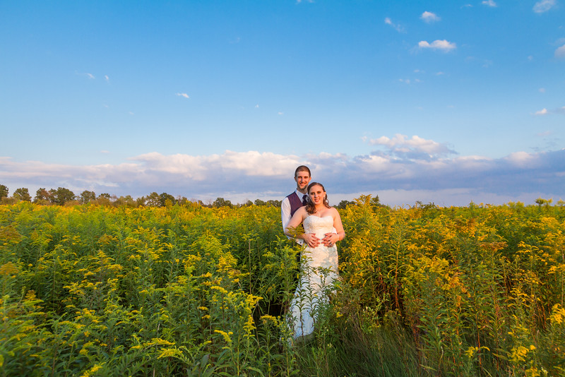 Tasha and Brandon Wedding-377.jpg
