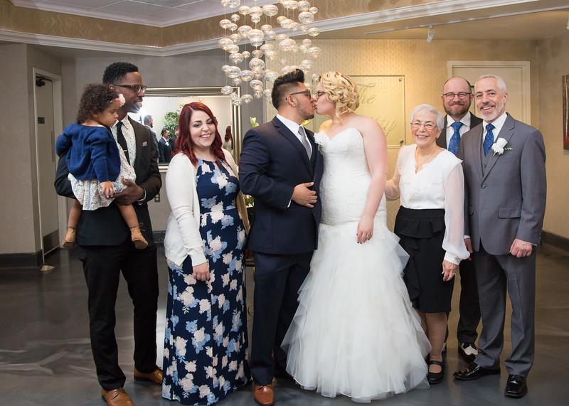 Diaz Wedding-2571.jpg