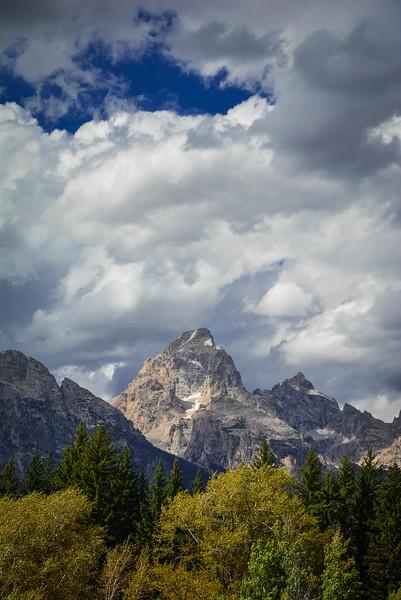 Grand-Teton-19.jpg
