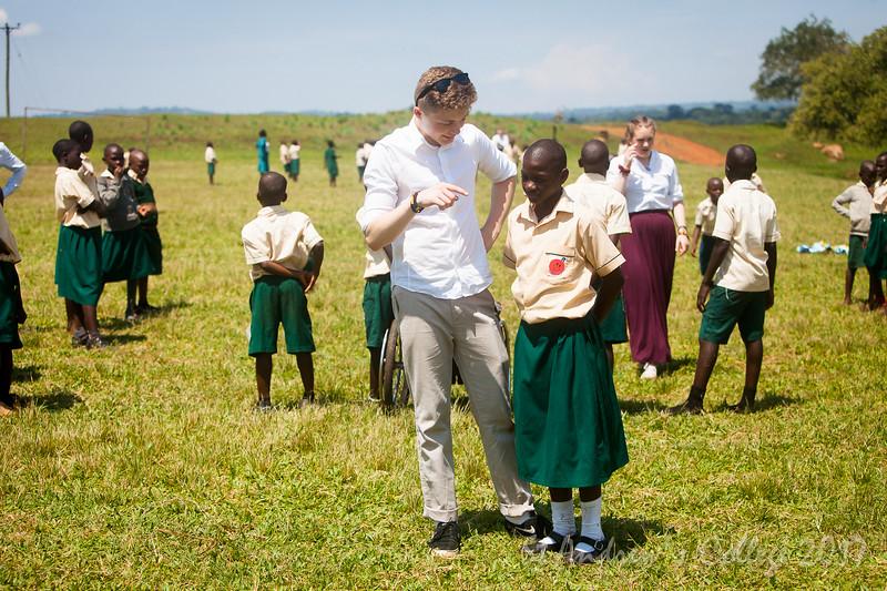 Uganda 17 (128 of 359).jpg