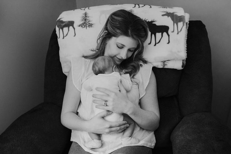 newborn-408edit.jpg