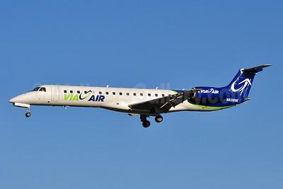Via Air (Via Airlines)
