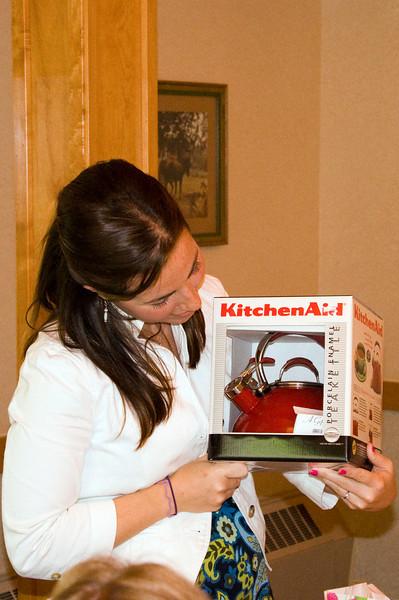 20100606 open gifts  DSC_2813.jpg