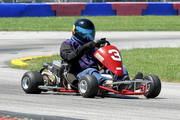 NCMP Vintage_Go Kart_Race_6-17-2016