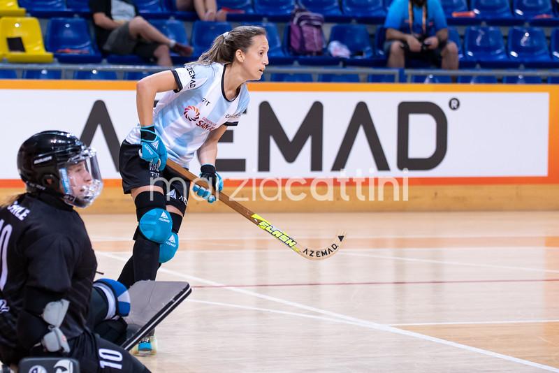 19-07-12-Argentina-Chile14.jpg