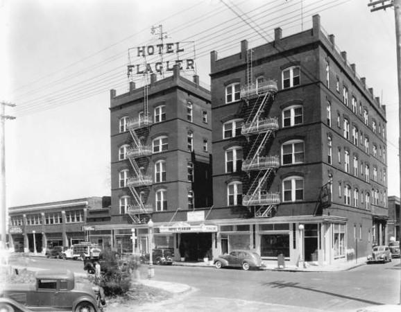 Flagler Hotel - 1941.jpg