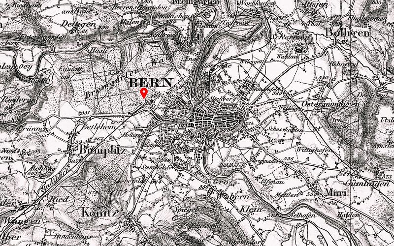 map_ber_1890.jpg