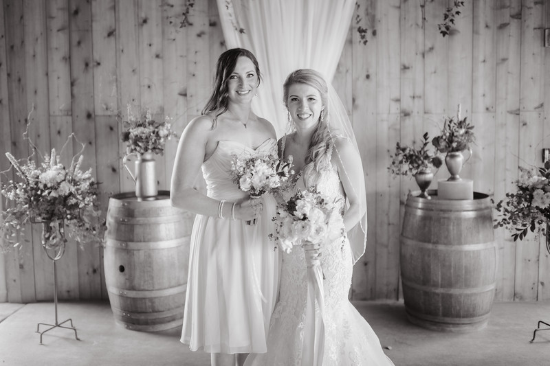 Seattle Wedding Photographer-592.jpg