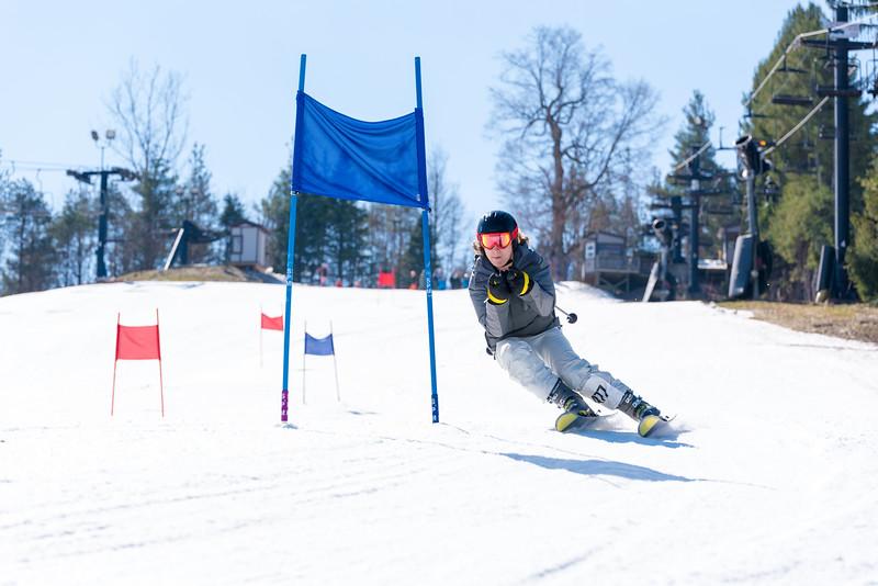 56th-Ski-Carnival-Sunday-2017_Snow-Trails_Ohio-2785.jpg