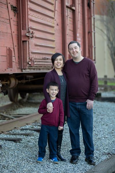 Kraus Family-11.jpg