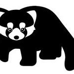 red-panda-silhouette-8.jpg
