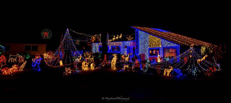 WSac_ChristmasLights-18.jpg
