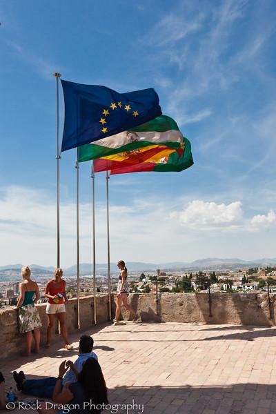 alhambra-127.jpg