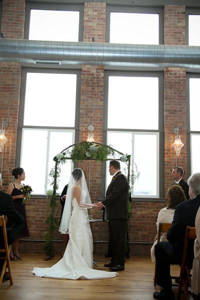 Michelle&Greg-0514.jpg