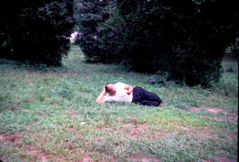 daddy lying on grass.jpg