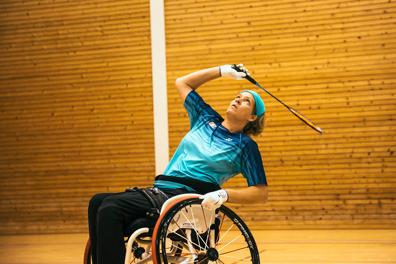 ParalympicsBadmintonteam-54.jpg