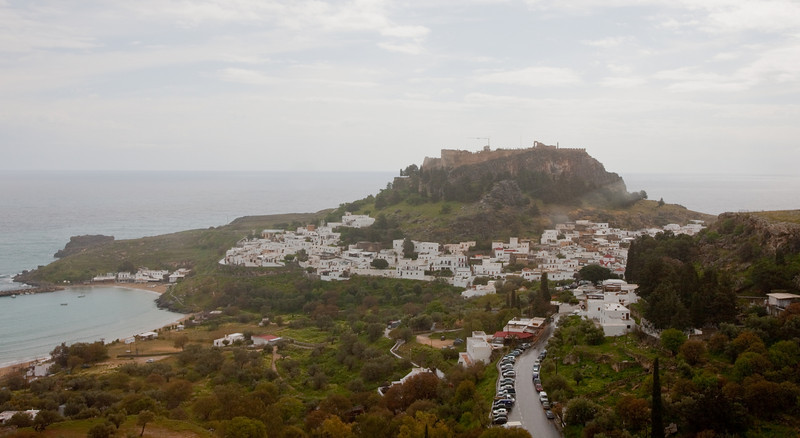 Greece-3-29-08-30842.jpg