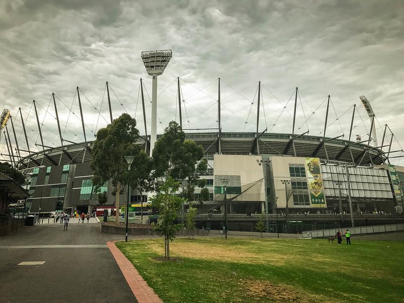 Melbourne-341.jpg