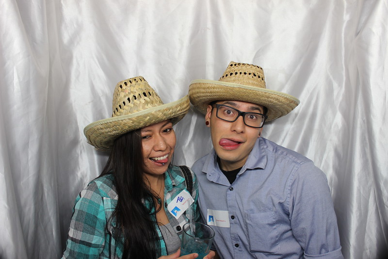 PhxPhotoBooths_Images_345.JPG
