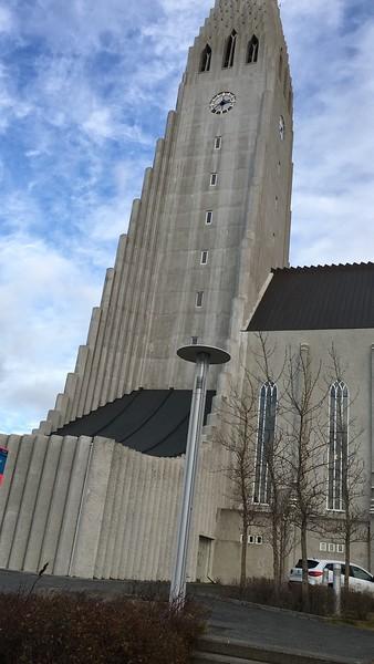 Iceland iphone (4).jpg