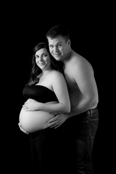 Blake N Samilynn Maternity Session PRINT  (97 of 162).JPG