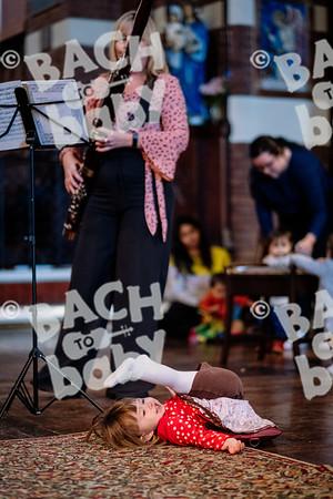 © Bach to Baby 2019_Alejandro Tamagno_Walthamstow_2019-11-18 003.jpg