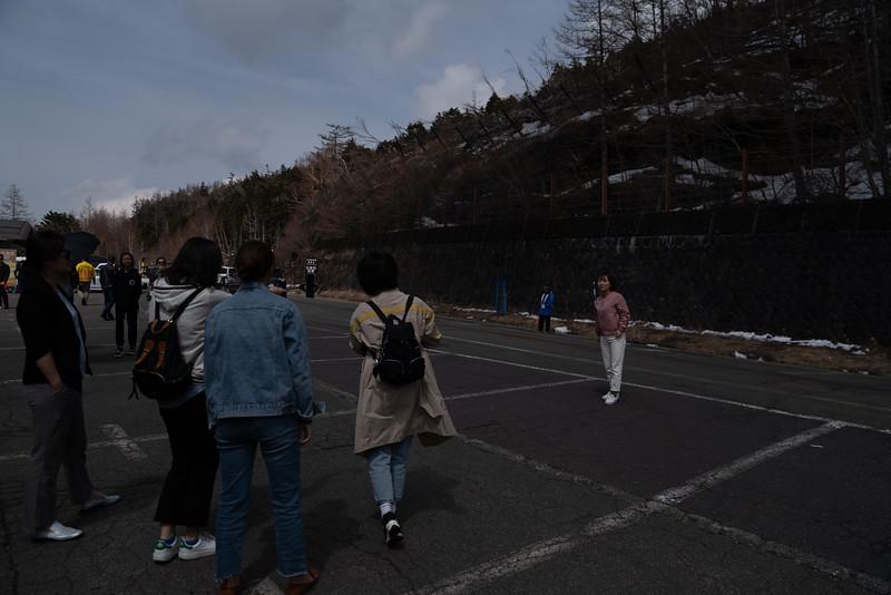 20190411-JapanTour-5310.jpg