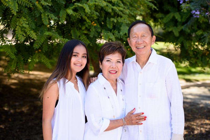 2017-Lim Family-020.jpg