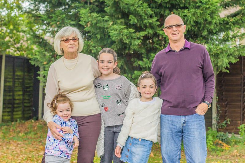Leeson-family-photos-123.jpg