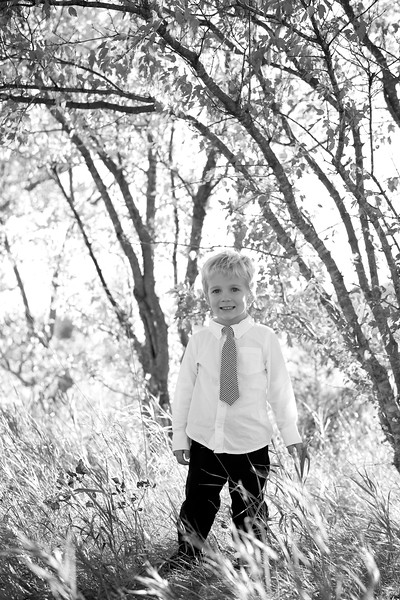 26bw Jacob+Wyatt | Nicole Marie Photography.jpg