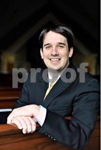 fairwood-umc-welcomes-new-pastor