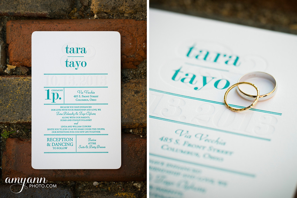 taratayo_wedding01