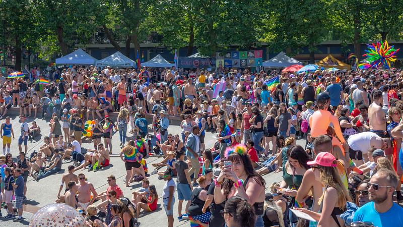 Pride2018-19.jpg