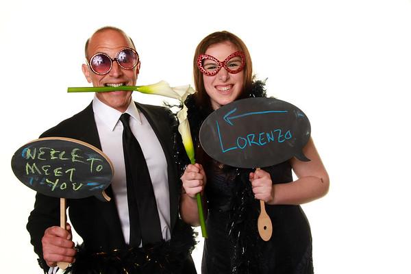 2013.05.11 Danielle and Corys Photo Booth Studio 097.jpg